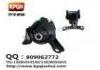 Engine Mount:50805-S9A-033