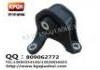 Engine Mount:50810-TA2-A02