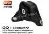 Engine Mount:50810-TA0-A01